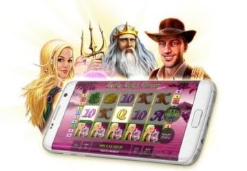 bonus_benvenuto_scommesse_starvegas_mobile