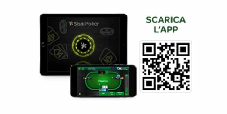 bonus_benvenuto_sisal_poker_mobile