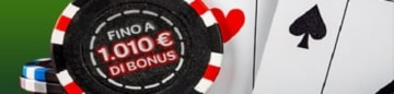 come_sbloccare_rollover_bonus_benvenuto_sisal_poker