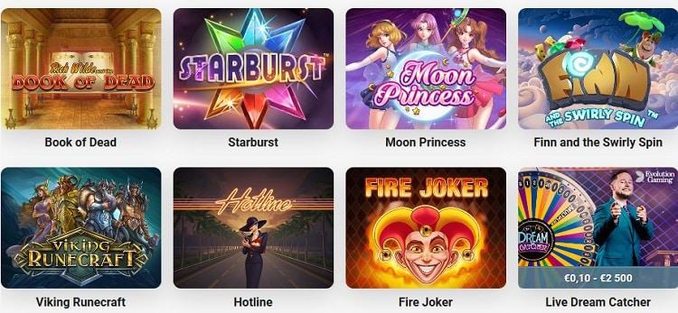 giochi_slot_tavoli_live_leovegas_casino