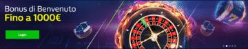 guida_bonus_william_hill_casino