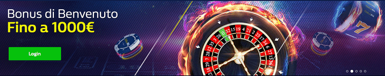 william-hill-casino-bonus-benvenuto