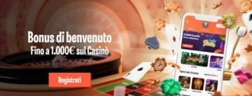 guida_passo_passo_bonus_benvenuto_leovegas_casino