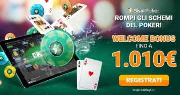 guida_passo_passo_bonus_benvenuto_sisal_poker