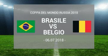 pronostico_brasile_belgio_logo