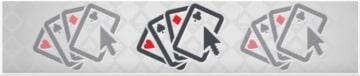 tornei_freeroll_sisal_poker