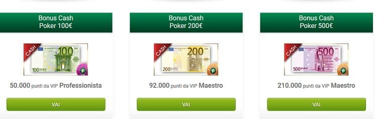 vip_club_programma_fedelta_sisal_poker