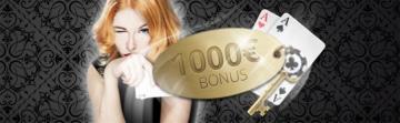 Eurobet_altri_bonus