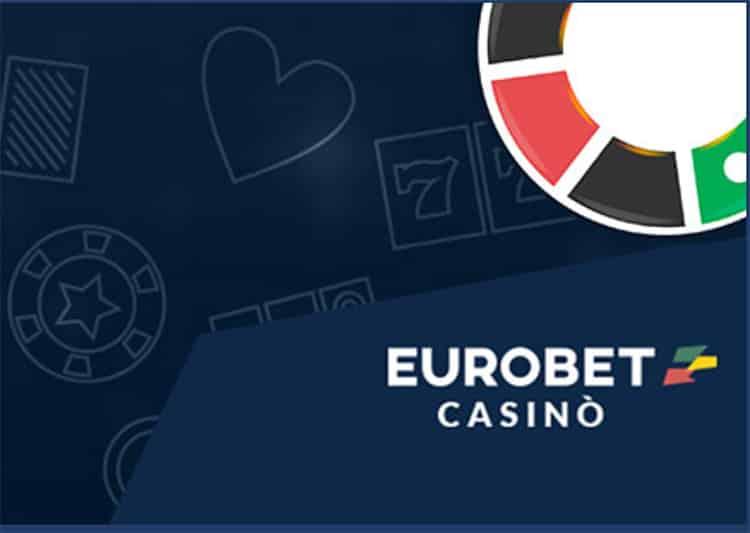 Eurobet_app