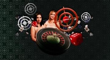 altri_bonus_gioco_digitale_casino