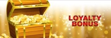 altri_bonus_titanbet_casino