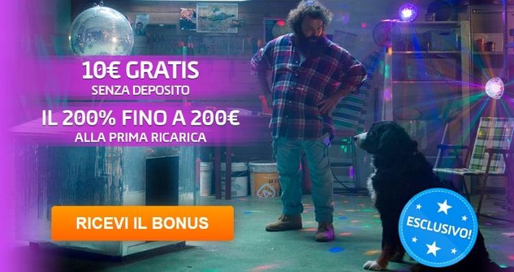 bonus_benvenuto_gioco_digitale_casino