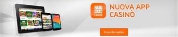 bonus_benvenuto_gioco_digitale_casino_app_mobile