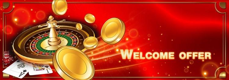 come_sbloccare_bonus_benvenuto_titanbet_casino