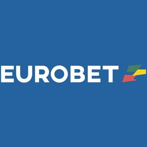 eurobet-logo