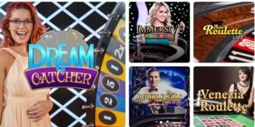 giochi_slot_tavoli_live_gioco_digitale_casino