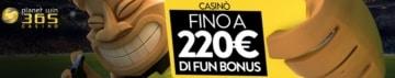 planetwin365_fun_bonus