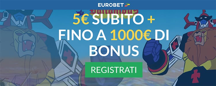 sbloccare_bonus_eurobet
