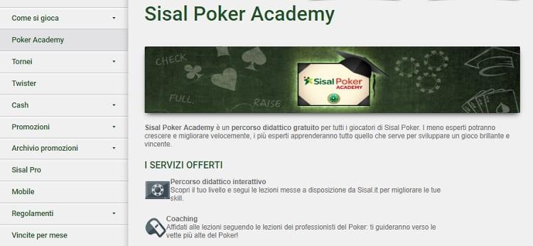 sisal-poker-guida-passo-passo-per-il-bonus