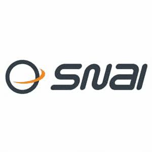 snai_logo