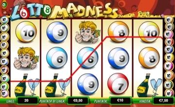 titanbet_casino_app_mobile