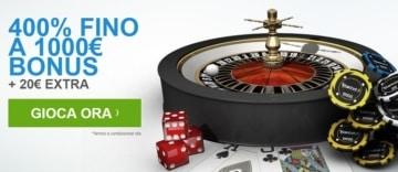 titanbet_casino_bonus
