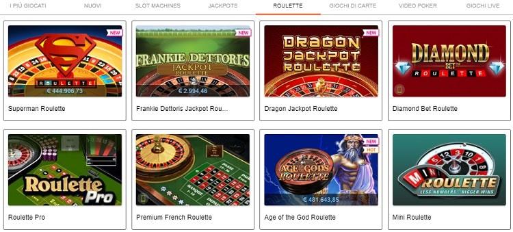 titanbet_casino_giochi_casino