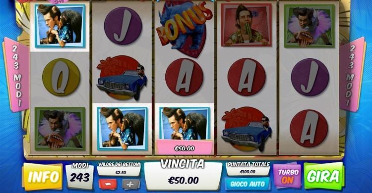 titanbet_casino_trucchi