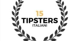 tipstersTop15italiani