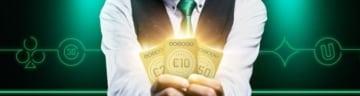 Altri_bonus_Unibet_Casino