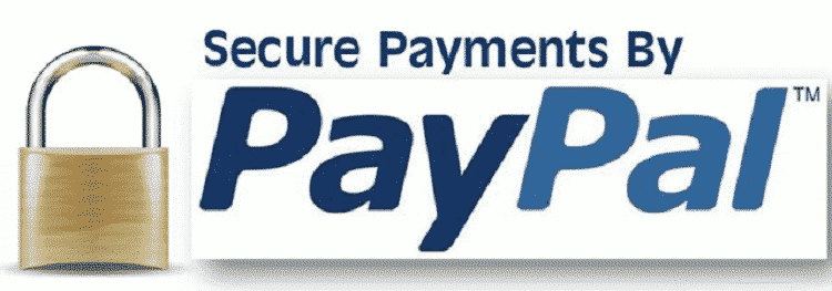 betitaly_paypal