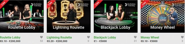 Giochi_slot_tavoli_live_Unibet_Casino