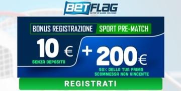 betflag_bonus
