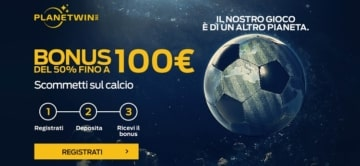 planetwin365_bonus