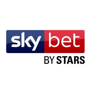 sky_bet_logo