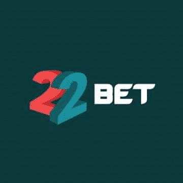 22bet_logo