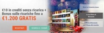 Guida_passo_passo_per_il_Bonus_di_benvenuto_Voglia_di_Vincere