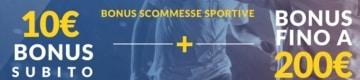 eurobet_come_sbloccare_il_bonus