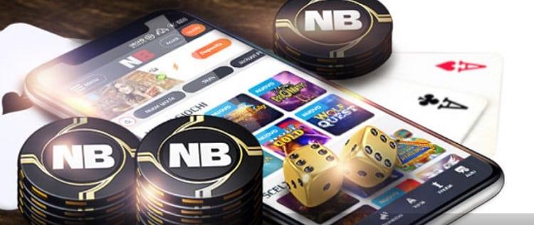 netbet_casino_bonus_benvenuto_mobile