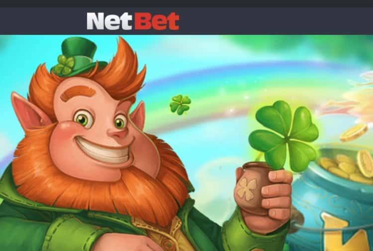 netbet_casino_bonus_cosa_sapere