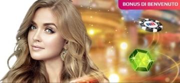 netbet_casino_bonus_guida
