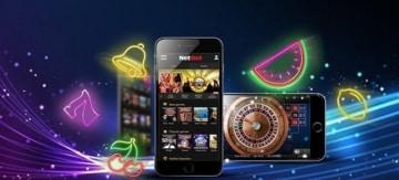 netbet_casino_mobile_app