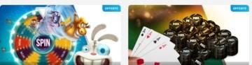 netbet_casino_promozioni