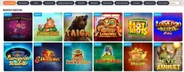netbet_casino_recensione_giochi_casino