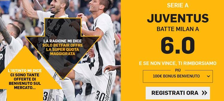 pronostici_serie_a_Juve_Milan