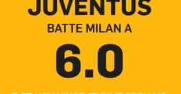 pronostici_serie_a_Juve_Milan_logo