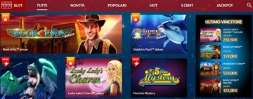 starvegas_giochi_casino