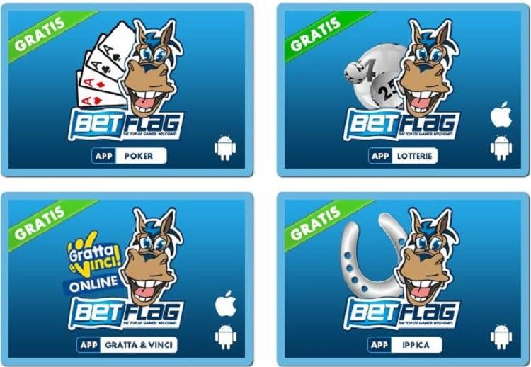 App_BetFlag_mobile