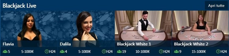 BetFlag_recensione_giochi_casino