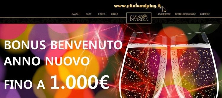 Clickandplay_bonus